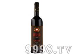 波吉欧酒庄葡萄酒2004
