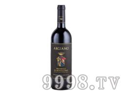 阿加诺酒庄葡萄酒2010