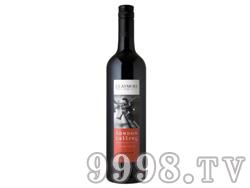 巨剑调用梅洛干红葡萄酒2008