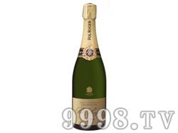 保罗杰香槟1999(瓶)