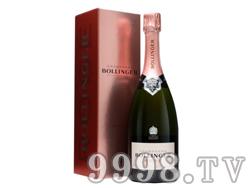 伯兰爵香槟2004