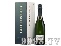 伯兰爵香槟2004(绿瓶)