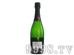 伯兰爵香槟2002