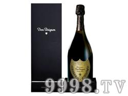 唐培里侬香槟王2002