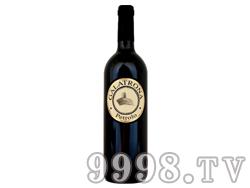 皮特罗酒庄葡萄酒2010