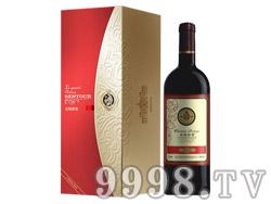 圣图酒堡红盒-21