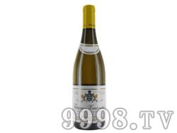 双鸡葡萄酒2012