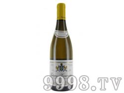 双鸡葡萄酒2011
