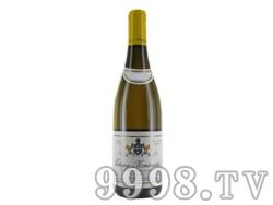 双鸡葡萄酒2009