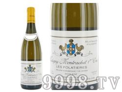 双鸡白葡萄酒2009