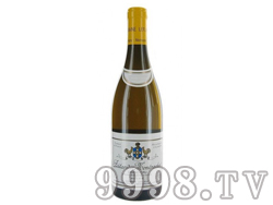 双鸡白葡萄酒2006