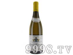 双鸡白葡萄酒2002