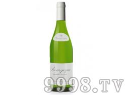乐华白葡萄酒NV