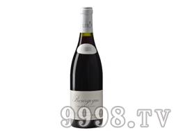 乐华红葡萄酒2003