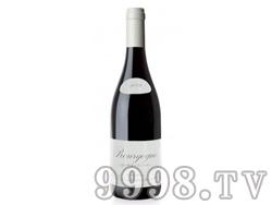 乐华红葡萄酒1999