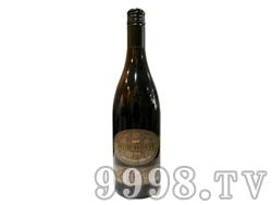 新西兰泥房子天鹅系列黑皮诺干红葡萄酒