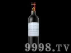 威尼斯堡・贝特干红葡萄酒