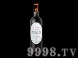 威尼斯堡・高瑞干红葡萄酒
