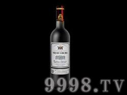 威尼斯堡・橡木桶干红葡萄酒