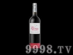威尼斯堡赤霞珠干红葡萄酒