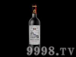 威尼斯堡.酋长干红葡萄酒