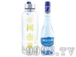 洋河单瓶酒
