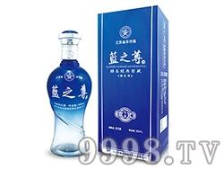 中国梦―生态窖藏酒
