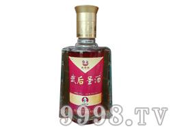 武后圣保健酒250ml