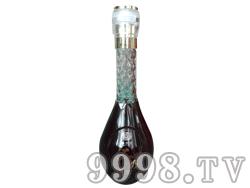 二奶红保健酒500ml