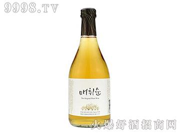 宝海青梅酒
