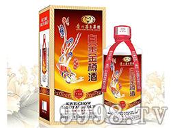 白金金樽酒N60