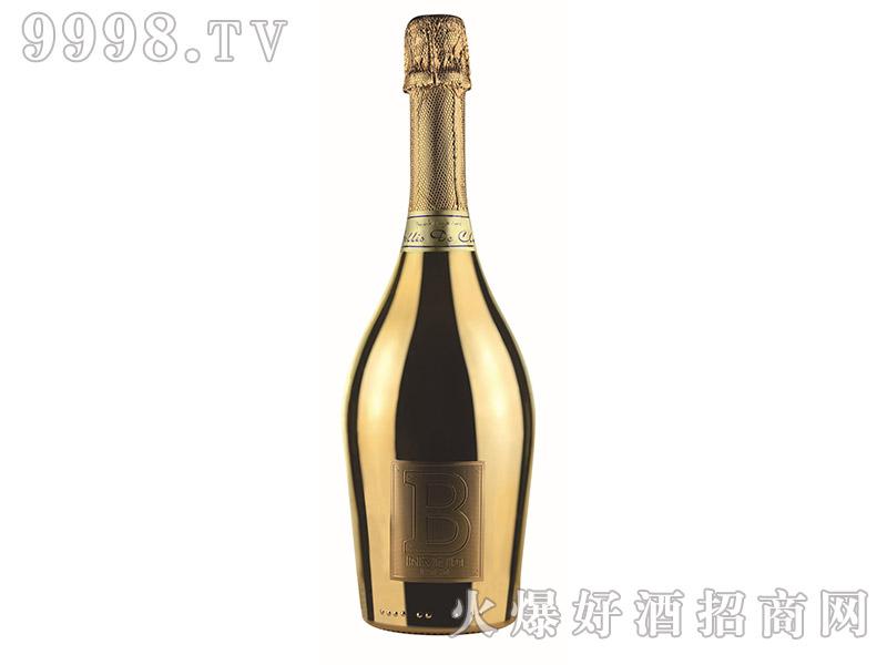 法米丽法国勃艮第产区甜型起泡葡萄酒