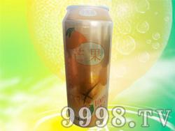 今有原芒果冰糖+果汁碳酸饮料490ml