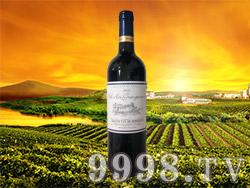 贝埃尔干红葡萄酒
