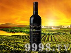 派图斐乐干红葡萄酒