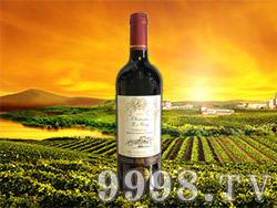乐嘉干红葡萄酒