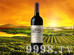 圣艾美利干红葡萄酒