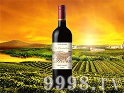 歌娜廷干红葡萄酒