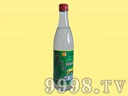 牛栏淳陈酿酒42度500ml