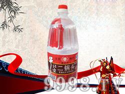北京二锅头酒40度