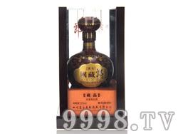 郎酒-国藏郎酒(藏品)