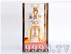西凤酒-中华一品500ml