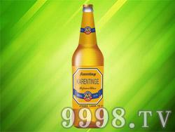 恺伦丁格啤酒500ml(瓶)
