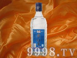 衡盛坊老白干酒32°(超低度爽口)