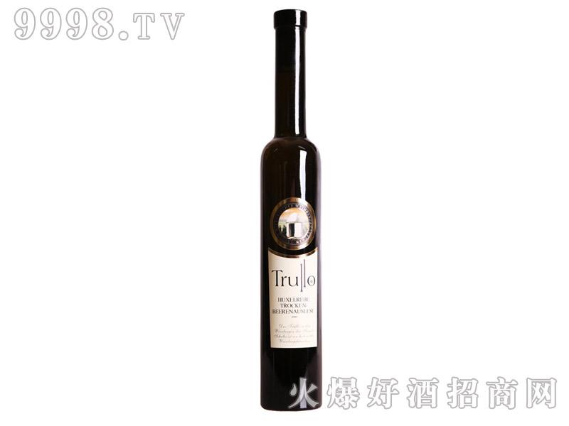 德国胡塞尔贵腐甜酒1999年