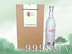 卧龙泉酒品鉴6