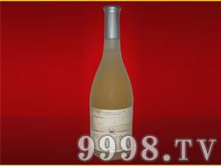 金色海岸珍藏雷司令干白葡萄酒(银标)