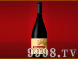 金色海岸经典1998干红葡萄酒