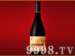 金色海岸经典1998西藏专用葡萄酒