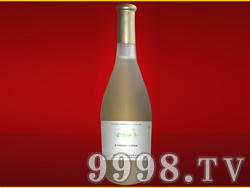 金色海岸莎当妮白葡萄酒